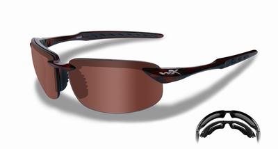 WileyX zonnebril - TOBI