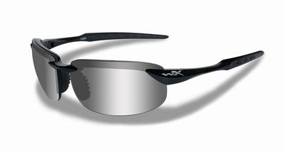 WileyX zonnebril - TOBI gepolariseerd