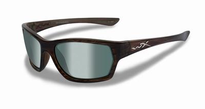 WileyX zonnebril - MOXY gepolariseerd - LAATSTE