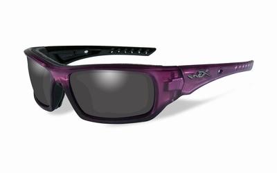 WileyX zonnebril - ARROW
