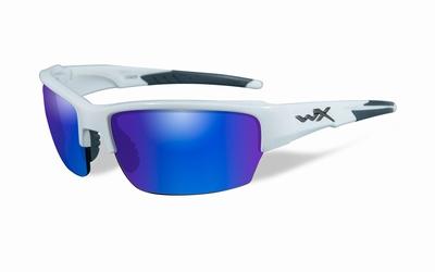 WileyX zonnebril - SAINT, gepolariseerd
