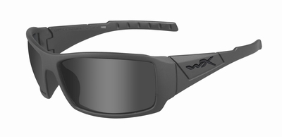 WileyX zonnebril - TWISTED - LAATSTE