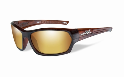 WileyX zonnebril - LEGEND, gepolariseerd - LAATSTE