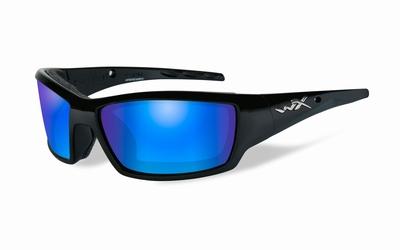 WileyX zonnebril - TIDE, gepolariseerd