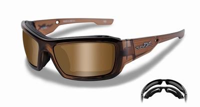 WileyX zonnebril - KNIFE