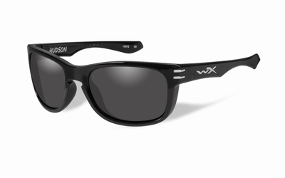 WileyX zonnebril - HUDSON