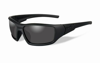 WileyX zonnebril - CENSOR gepolariseerd - LAATSTE