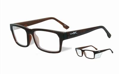 WileyX fashion veiligheidsbril - PROFILE
