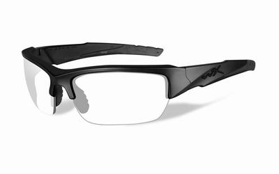 WileyX frame VALOR matte black