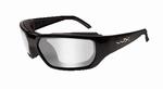 WileyX zonnebril - ROUT - LAATSTE
