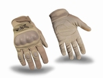 DURTAC All Purpose Gloves, tan (zandkleur)
