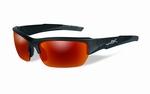WileyX zonnebril - VALOR, gepolariseerd