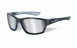 WileyX zonnebril - MOXY - LAATSTE