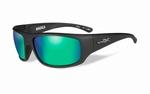 WileyX zonnebril - OMEGA, Gepolariseerd