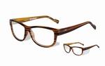 WileyX fashion veiligheidsbril - MARKER