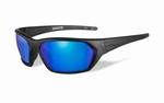 WileyX zonnebril - IGNITE gepolariseerd
