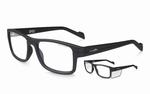 WileyX fashion veiligheidsbril - EPIC